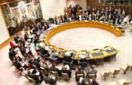 Совбез ООН подтвердил позицию о территориальной целостности Украины