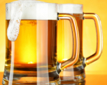 Беларусь вводит лицензирование импорта пива