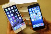 Bloomberg сообщил о возвращении процессоров Samsung в устройства Apple