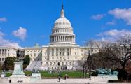 В Сенат США внесена резолюция, отвергающая итоги выборов в Беларуси