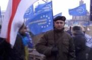 Гомельчанин 25 лет, погибший на Майдане, был застрелен