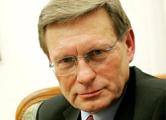 Лешек Бальцерович: Санкции в отношении России - лучшая помощь Украине