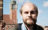 Лявон Борщевский: Радует, что на «Чернобыльском шляхе» было много молодежи