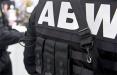 В Польше задержали подозреваемого в шпионаже в пользу РФ