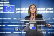 Евросоюз задумал бороться с российской пропагандой