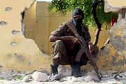 Исламисты напали на два отеля в сомалийской столице