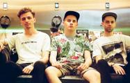 В Минске запретили концерт группы сына Сергея Михалка