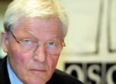 Ханс-Георг Вик: КГБ угрожал мне арестом