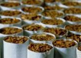 Сигареты подорожают 1 декабря