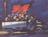 Как была устроена советская пропаганда в детских журналах