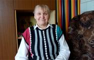 Сюрприз из ЕС: Как за работу в советской Эстонии белорусы получают пенсии в евро