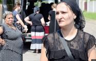 «Нацизм в мирное время»: как в Беларуси преследуют ромов