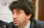 Эмин Гусейнов: «Референдум» в Азербайджане - немое кино Алиева