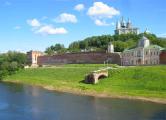 Смоленская область готова сдать землю в аренду белорусам