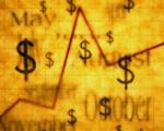 Внешнеторговое сальдо – минус 712,1 млн долларов