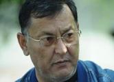 Сбежавший брат Бакиева может появиться в Беларуси
