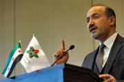Сирийская оппозиция разработала секретный план перемирия