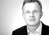 Йорг Форбриг: Украинцы напомнили Европе о ее ценностях