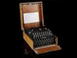 Шифровальную машину времен Второй мировой продадут на аукционе