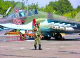 Новая российская база в Беларуси - вызов Западу