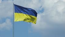 Переговоры по Украине: стороны соблюдают режим прекращения огня