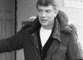 «Борис Ефимович, как же ты так»