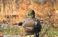 Войска России и боевики продолжают нарушать Минские соглашения