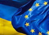 Европа может не признать выборы в Украине