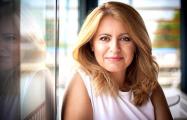 В Словакии предвыборный рейтинг возглавила активистка-адвокат
