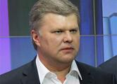 Сергей Митрохин: Вранье - профессия огромного количества людей в России