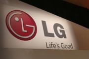 LG анонсировала браслеты для слежки за перемещениями детей