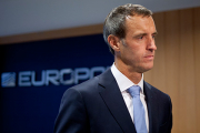 Глава Европола назвал число европейских джихадистов