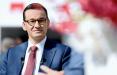 Матеуш Моравецкий: В Польше коллективный иммунитет появится через два месяца