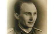 Сегодня – день рождения лидера антисоветского сопротивления Михаила Витушки