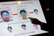 Госдеп США заподозрил власти Таиланда в пособничестве торговле людьми