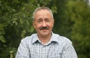 Геннадий Федынич: Монополия Орды должна быть разрушена
