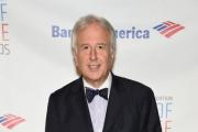 Главный редактор Bloomberg ушел в отставку