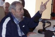 Фидель Кастро потребовал от США миллионы долларов