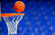 Белорусские баскетболисты обыграли чемпионов Европы