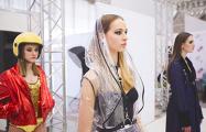 Vogue выбрал белорусского дизайнера для стажировки в Милане