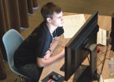 19-летний гомельчанин выиграл Google Code Jam и $15 тысяч