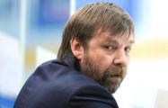 Знарок недоволен, что тренерам сборной РФ не подарили BMW после Олимпиады