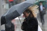 С пятницы в Беларуси опять похолодает