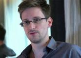 Российская разведка и Эдвард Сноуден
