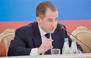 Бабич вернулся: Москва ударит Минск по карману