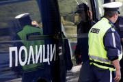На заводе по производству взрывчатки в Болгарии прогремел взрыв