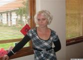 В Швеции арестовали гражданку Беларуси Ольгу Класковскую