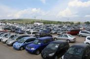 Белорусы наводнили Сибирь европейскими автомобилями