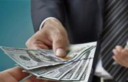 В Минске за взятку в €85 тысяч задержали гендиректора госхолдинга