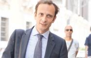 Итальянский политик, выступавший против обязательной вакцинации детей, заболел ветрянкой